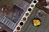 Coffee Tasting (zingertek) Tags: coffee coffeetasting drinks caffeine indonesia indonesiatourism bali denpasar legian ubud