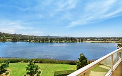 15/30 Malcolm Street, Narrabeen NSW