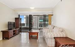 2402/91 Liverpool Street, Sydney NSW