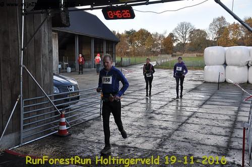 HoltingerveldTrail_19_11_2016_0524