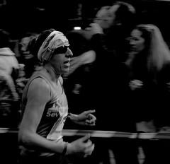 Media Maratn Crdoba 2016 (LpuntoQpunto) Tags: media maraton crdoba correr running deporte runners