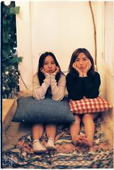 000054-8 (anhyu) Tags: film filmphotography filmcamera ishootfilm 35mm pentax pentaxmesuper 50mmlens hochiminhcity hcmc vietnam saigon