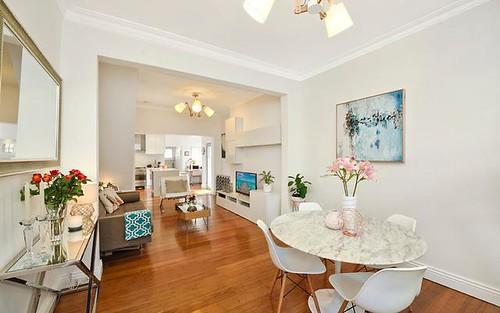 60 Comber Street, Paddington NSW 2021