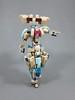 Adenium (rata.LEGO) Tags: lego gynoid original moc