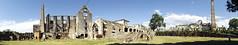 Ex-hacienda de Coahuixtla (Mauriciove00) Tags: exhacienda coahuixtla panorámica antigua ayala morelos cielo nube colonial