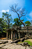 Nature Inside (Arbron) Tags: cambodia taprohm asia2015 rajavihara siemreap temple ប្រាសាទតាព្រហ្ម រាជវិហារ krongsiemreap kh
