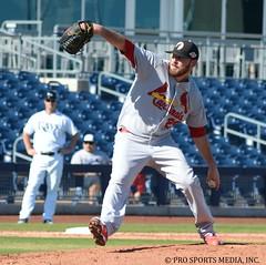 Austin Gomber (Buck Davidson) Tags: austin gomber buckdavidson arizonafallleague 2016 stlouiscardinals prospect pitcher glendaledesertdogs tokinaaf100300mmf4 nikon d7100