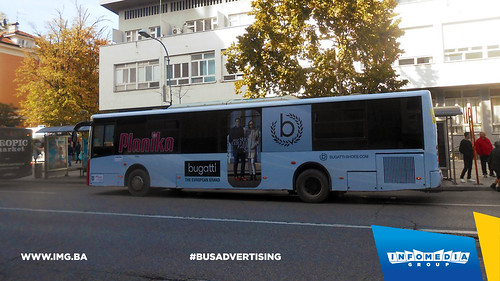 Info Media Group - PlanikaFlex, BUS Outdoor Advertising, 10-2016 (3)