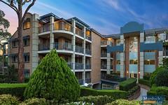 25/57-63 Cecil Avenue, Castle Hill NSW