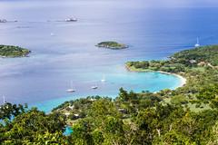 IMG_0534 (katlion01) Tags: bvi british virgin islands landscape outdoor shore seaside coast