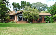 110 Offner Road, Borenore NSW