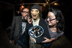 FKM.ZOMBIEWALK.2016_007 (FKM Festival de Cinema Fantstico da Corua) Tags: zombiewalk fkm2016 pabloperona mayeffects juanilloesteban formx