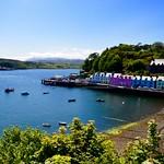 Portree Harbour thumbnail
