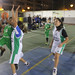 """IMDT vs San Pedro Pascual • <a style=""""font-size:0.8em;"""" href=""""http://www.flickr.com/photos/97492829@N08/31441934361/"""" target=""""_blank"""">View on Flickr</a>"""