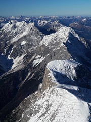 100-Austria-Alps2 (@EricAdams321) Tags: alps austria innsbruck mountains flying travel aviation windowseat windowseats avgeek aerial overhead airplane earth landscape nature sky view