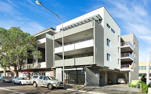 6/21-23 Grose Street, Parramatta NSW
