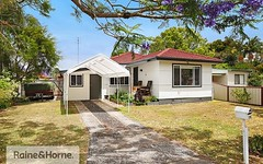 98 Gallipoli Avenue, Umina Beach NSW