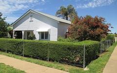 17 Wilga Street, Gulargambone NSW