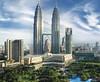 """""""لص"""" يحول بين مواطنة سعودية بماليزيا والعودة إلى المملكة (ahmkbrcom) Tags: كوالالمبور ماليزيا"""