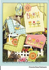 18 (ana juliah) Tags: revistas patchwork ath moldes
