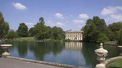 Kew (Wendy:) Tags: london kew 350d kitlens 2014