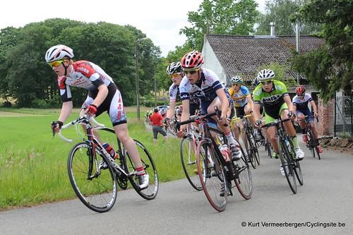 Nieuwrode 240514 (69)