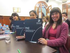 """Participantes del Curso de Especialización en Selección de Personal • <a style=""""font-size:0.8em;"""" href=""""http://www.flickr.com/photos/119695358@N03/14109218098/"""" target=""""_blank"""">View on Flickr</a>"""