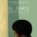 El cuarto desnudo, de la cineasta Nuria Ibáñez