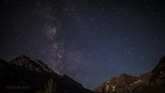 Meteor shower time-lapse footage (tmo-photo) Tags: camping real timelapse colorado space aspen meteor 4k leonids geminids 6k geminid leonid timelapsephotography meteorshower perseid perseids orionids lyrids quadrantids etaaquarids solarlife aspensnomass comet209plinear camelopardalid