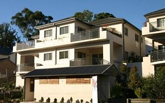 Address available on request, West Pennant Hills NSW
