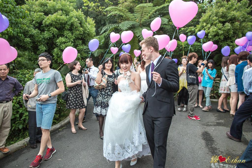 婚禮攝影, 婚攝, 大溪蘿莎會館, 桃園婚攝, 優質婚攝推薦, Ethan-077