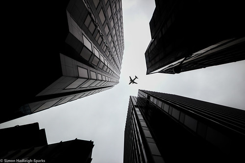 If It Doesn't Exist You Have To Invent It - London City Office Life by Simon Hadleigh-Sparks (On Explore 19th Jun 2014) London Photography Festival Best In Show 2014