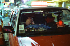 000046490019.jpg (Luminor) Tags: china leica city light sleeping people urban man film relax asian 50mm evening asia glow bokeh candid cab taxi grain rangefinder highlights hong kong driver analogue m3 cinematic timeout summilux available streetphotgraphy localscenes cinestill