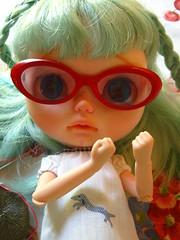 "IMG_7618...""Someone called me 4_Eyes! """