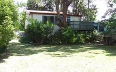 56 Lakeview Drive, Burrill Lake NSW