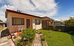 19 Canara Avenue, Phillip Bay NSW