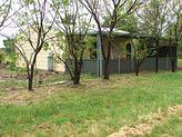 28-30 Grenfell Street, Caragabal NSW