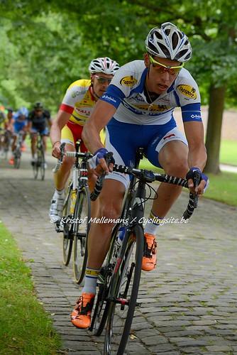 Ronde van Limburg 76