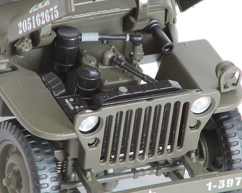 JEEP-motore2