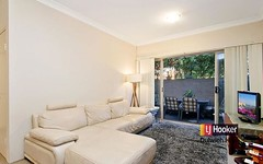 19/115 Constitution Road, Dulwich Hill NSW