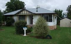 32 South Street, Quirindi NSW