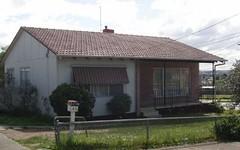 83 TRISTANIA STREET, Doveton VIC