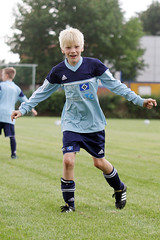 Feriencamp Neumnster 16.07.14 - t (81) (HSV-Fuballschule) Tags: bis vom hsv neumnster 1407 feriencamp fussballschule 18072014