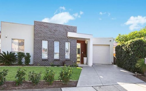13 Violet Place, Greystanes NSW 2145