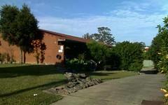 3 Corambara Crescent, Toormina NSW