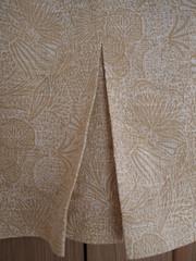 タイトスカートの壁紙プレビュー