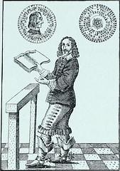 Anglų lietuvių žodynas. Žodis aglet reiškia n  raištelio metalinis galiukas 2 akselbantas 3 bot. žirginys lietuviškai.