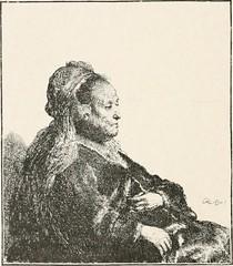 Anglų lietuvių žodynas. Žodis casein paint reiškia kazeino dažai lietuviškai.