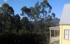 7/156 Moss Vale Road, Kangaroo Valley NSW
