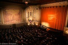 ©BARAKSHRAMA-65 (Jewish Film Institute - San Francisco Jewish Film ) Tags: sanfrancisco music festival audience theatre castro website screening castrotheater yiddishkeit theodorebikel barakshrama johnlollos theodorebikelintheshoesofsholomaleichem sfjff34